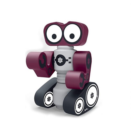 robotito imantado J8063