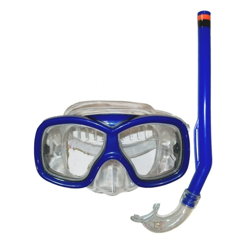antiparra mascara snorkel