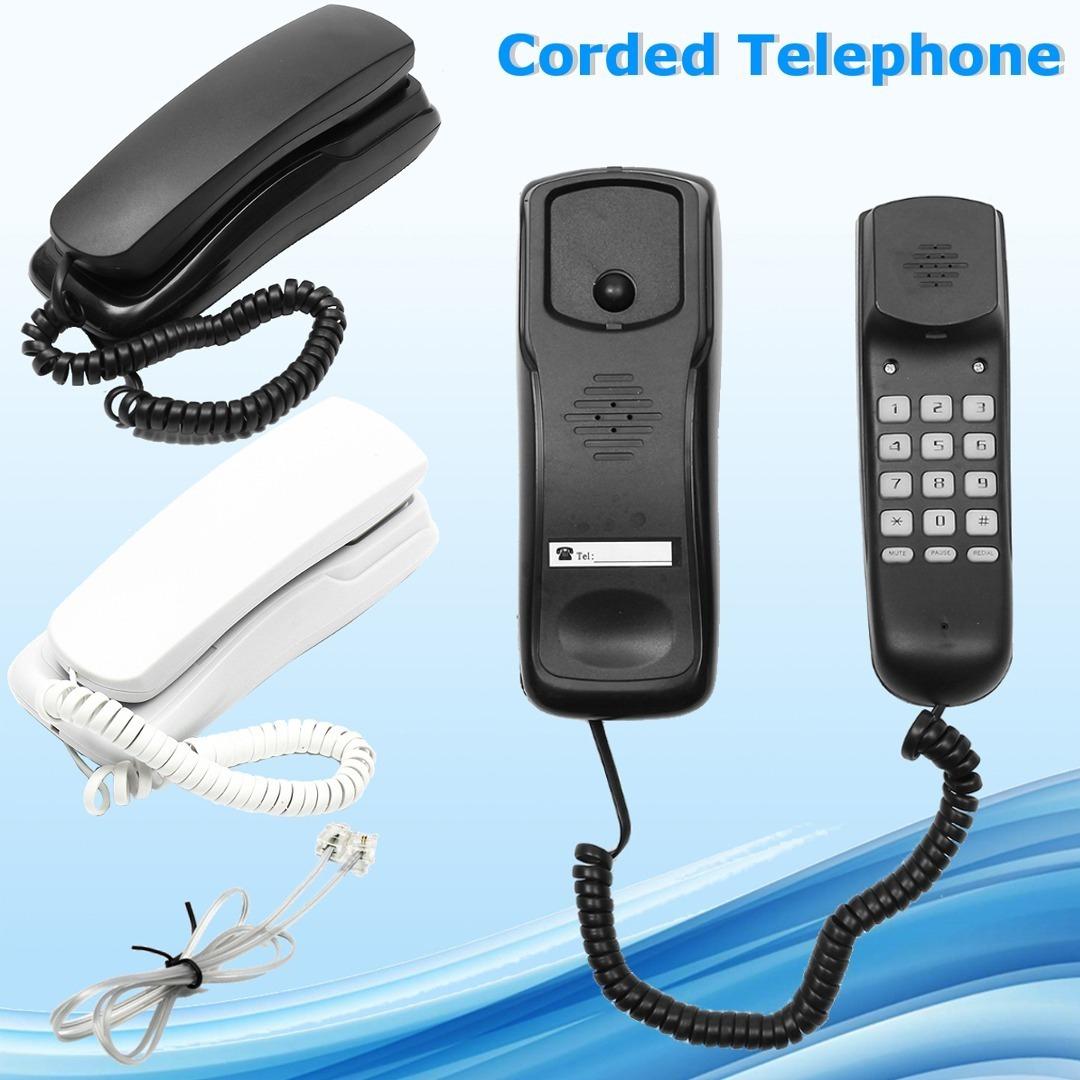 telefono fijo de pared 2
