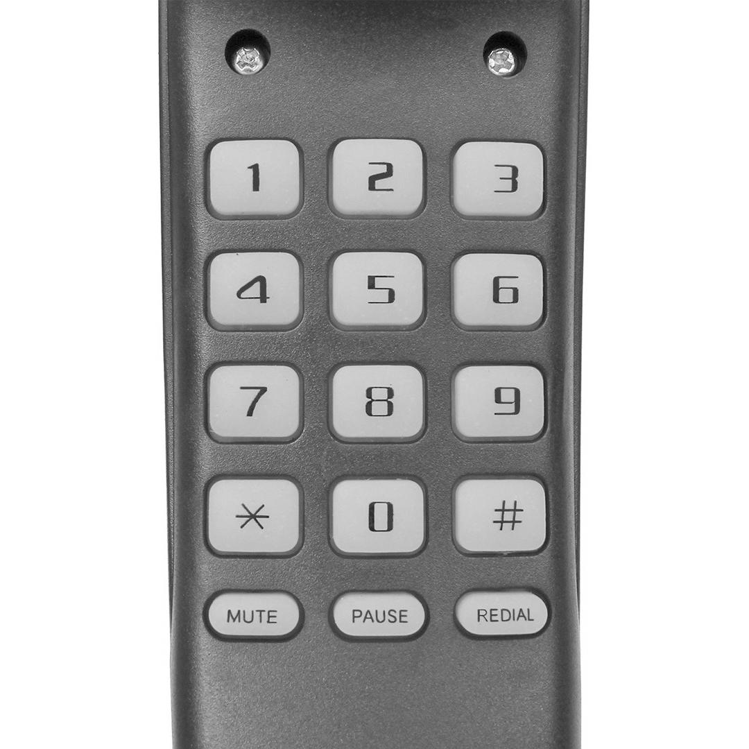 telefono fijo de pared 3