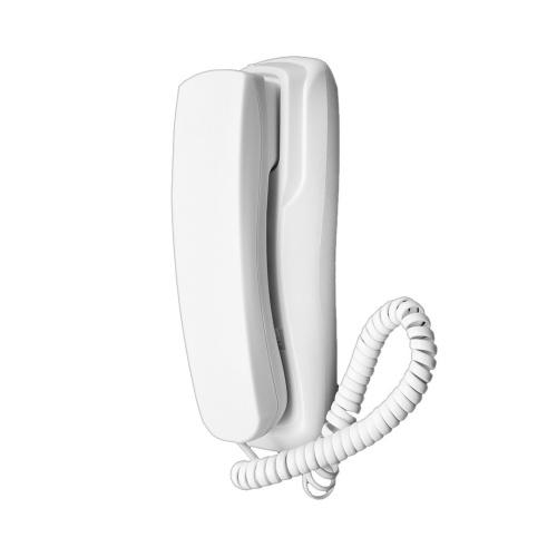 telefono fijo de mesa