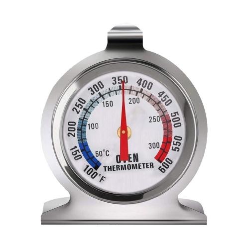 termometro gastronomico