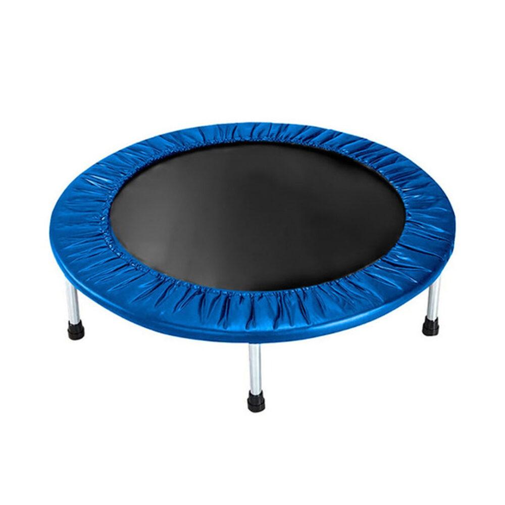 trampolin chico 2