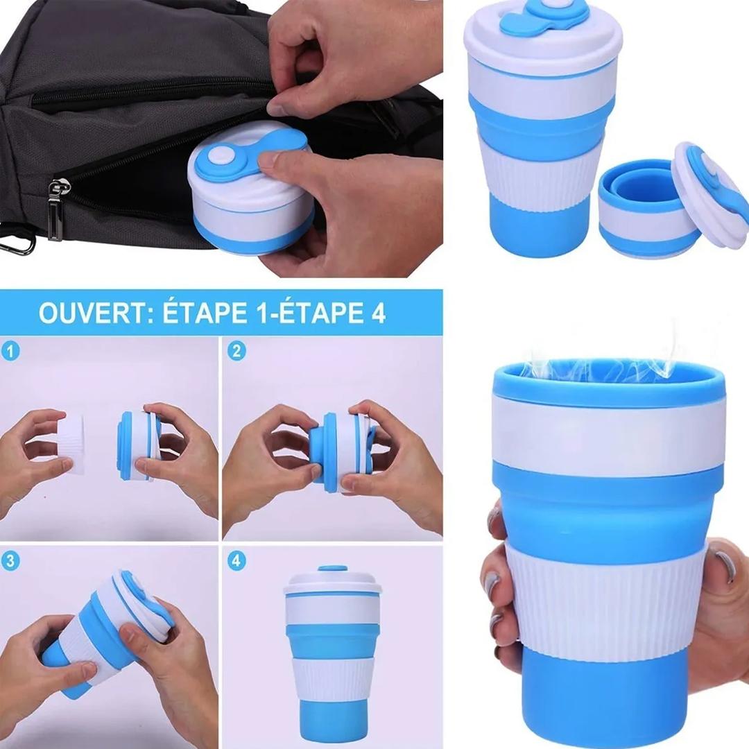 vaso termico plegable 50ml 2