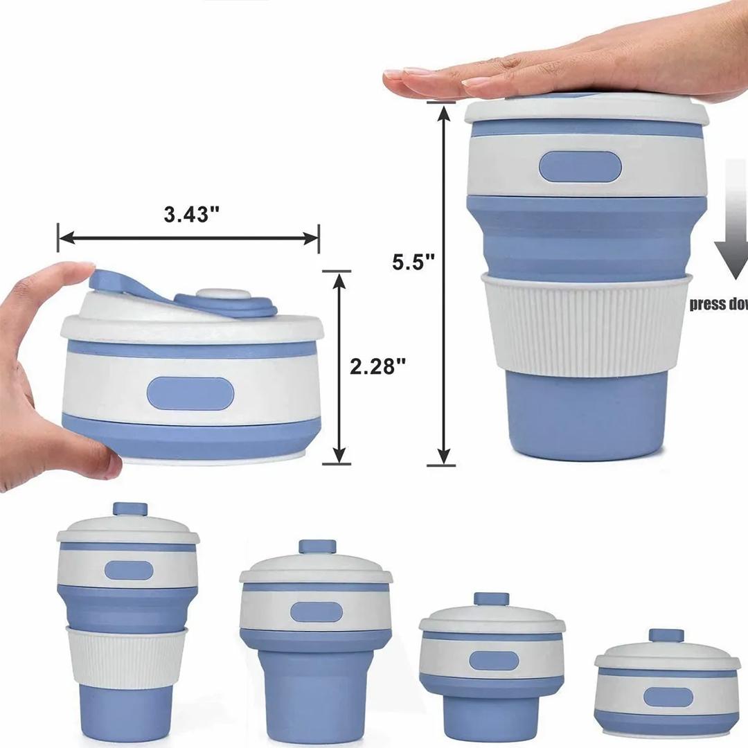 vaso termico plegable 50ml 3