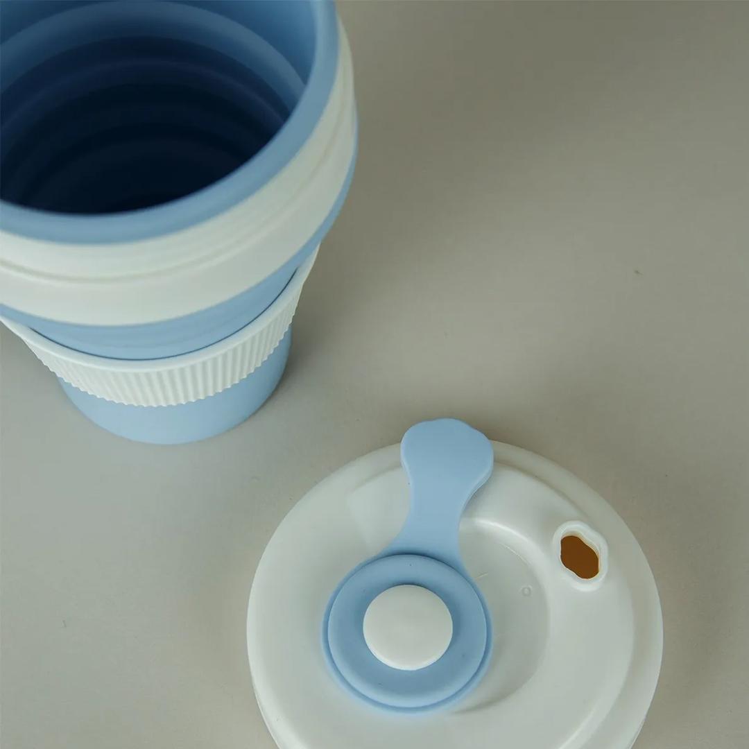 vaso termico plegable 50ml 6