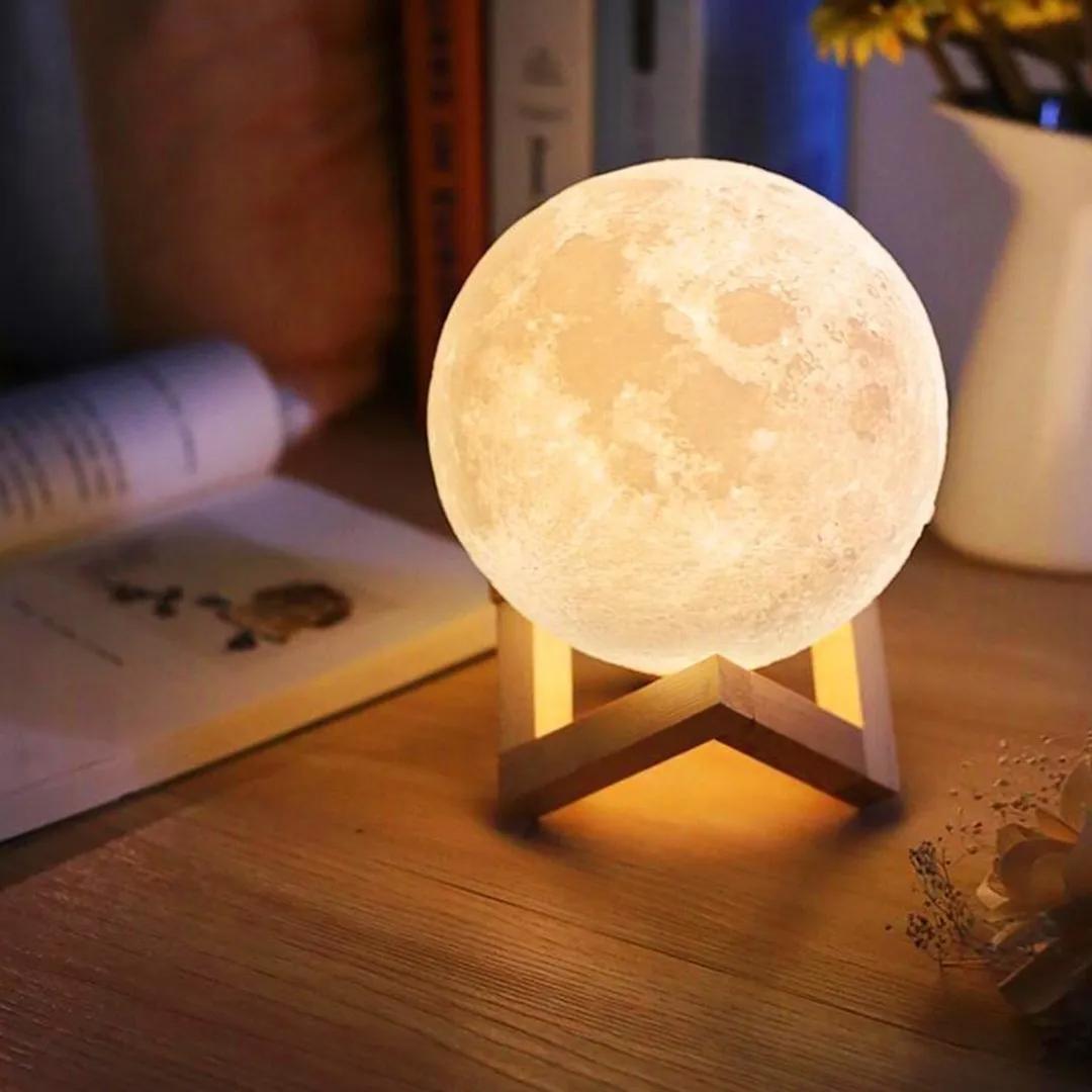 velador luna rgb 4