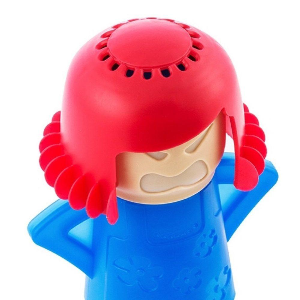 limpiador microondas mama 1
