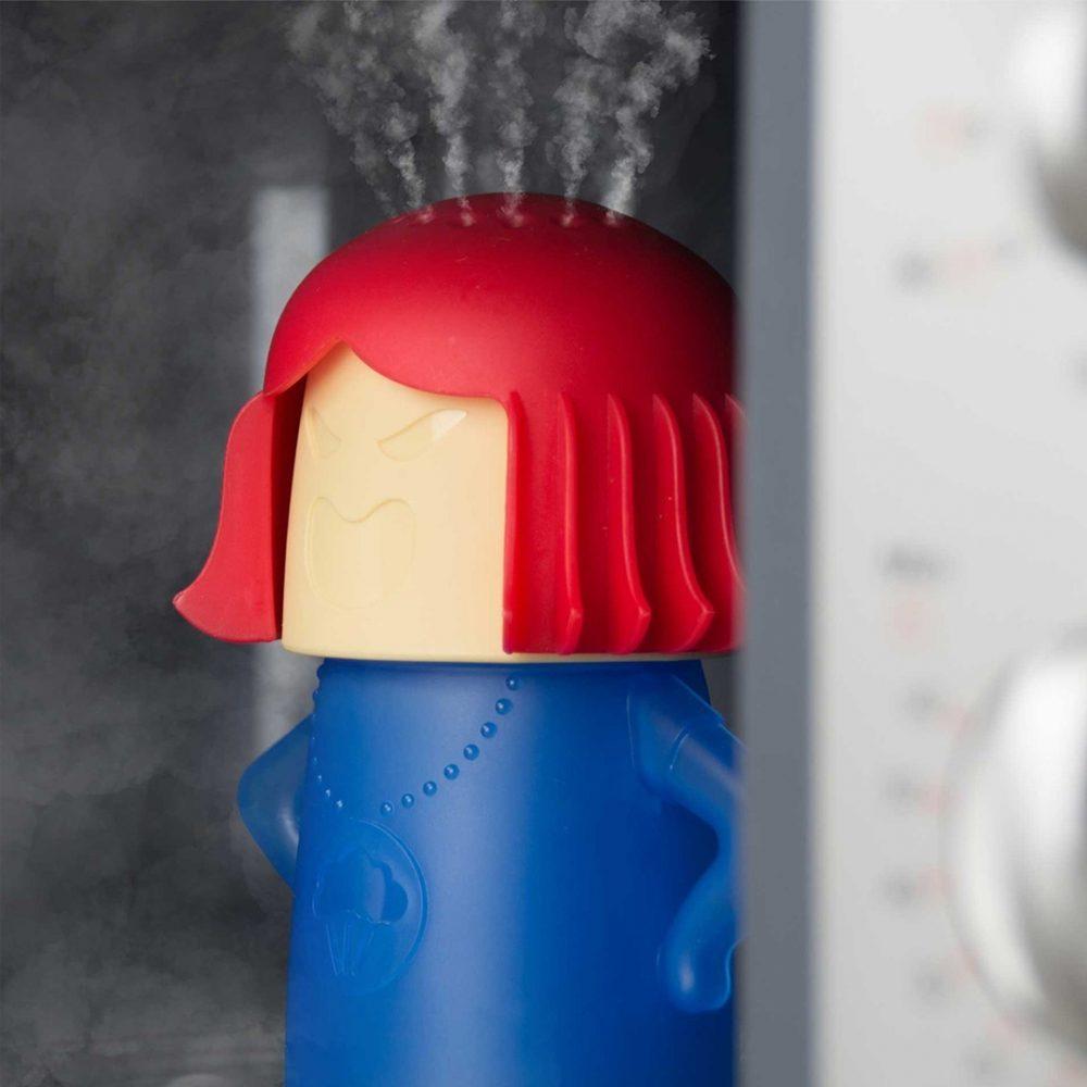 limpiador microondas mama 3