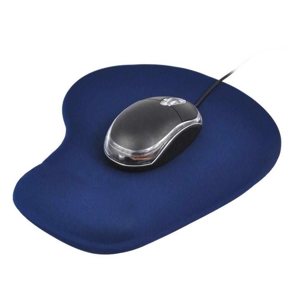mouse pad ergonomico clasico 4