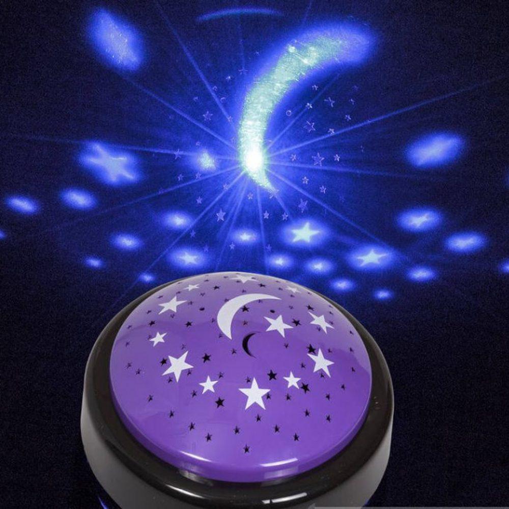 proyector estrellas lunas plano 5