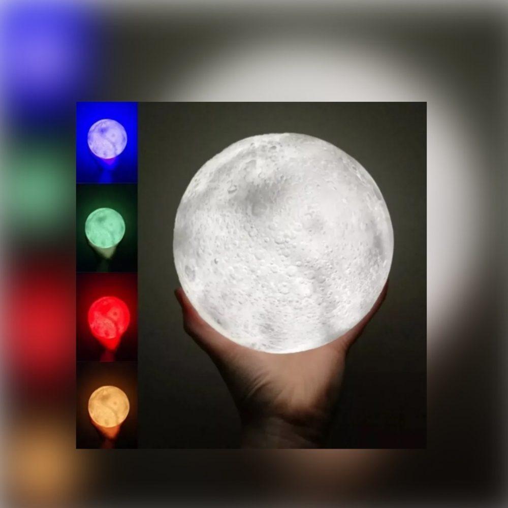velador luna sin base 2