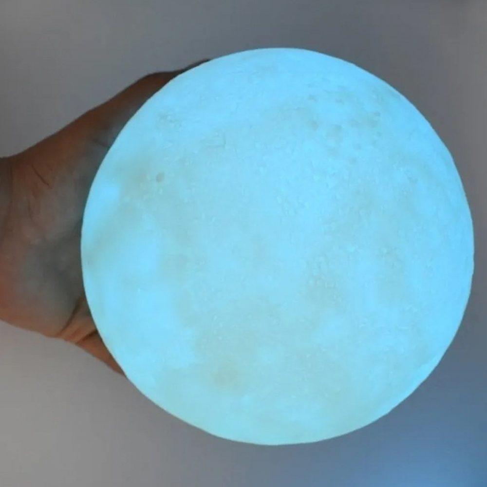 velador luna sin base 3