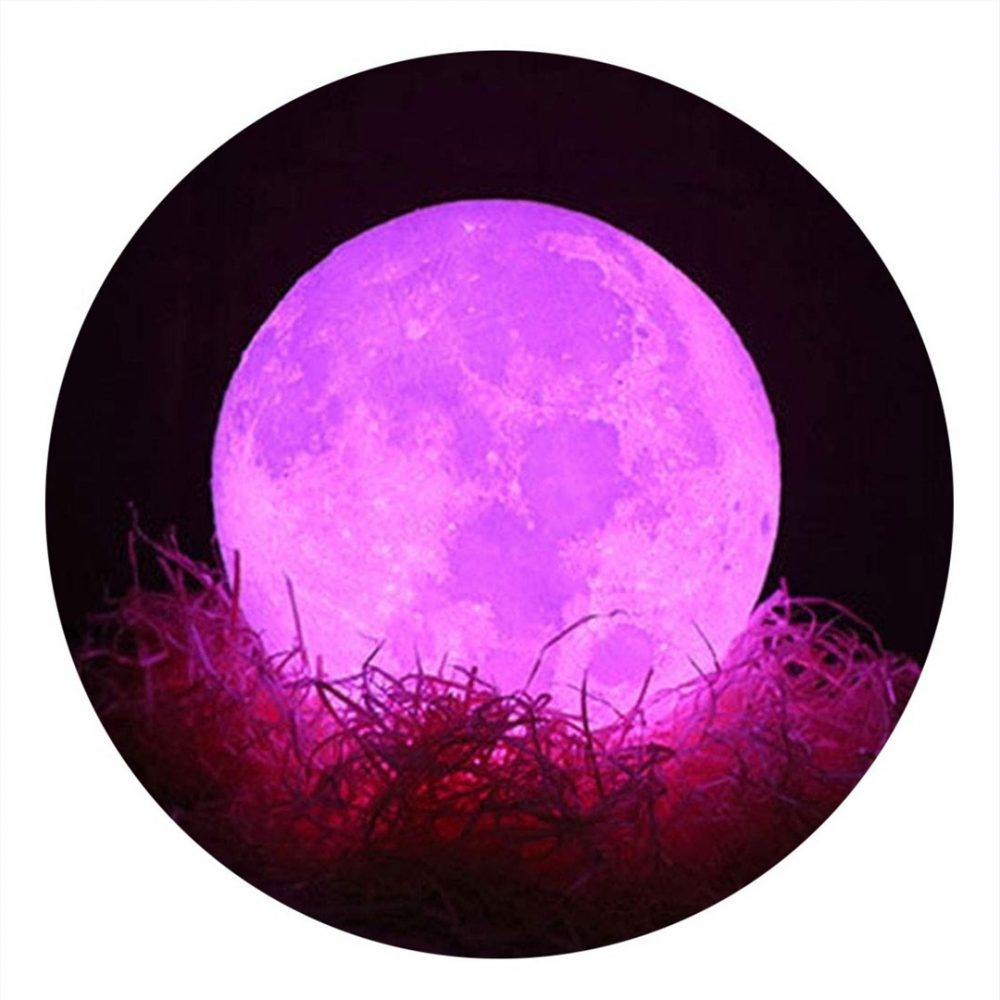 velador luna sin base 4