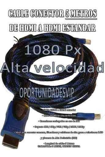 911492 MLA33078601788 122019
