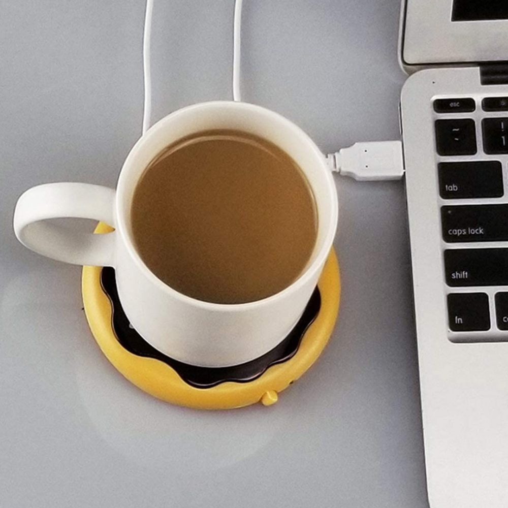calentador taza dona 2