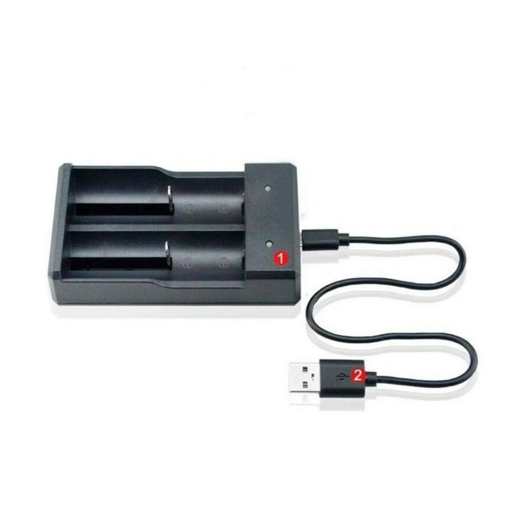 cargador de pilas 4