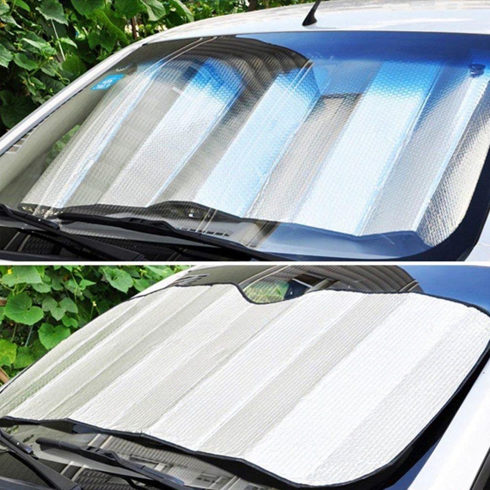 parasol auto aluminio 1