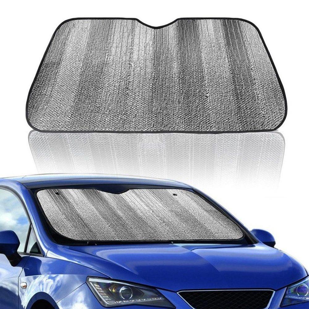 parasol auto aluminio 2