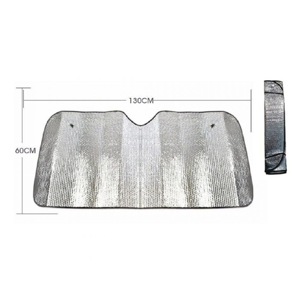 parasol auto aluminio 3