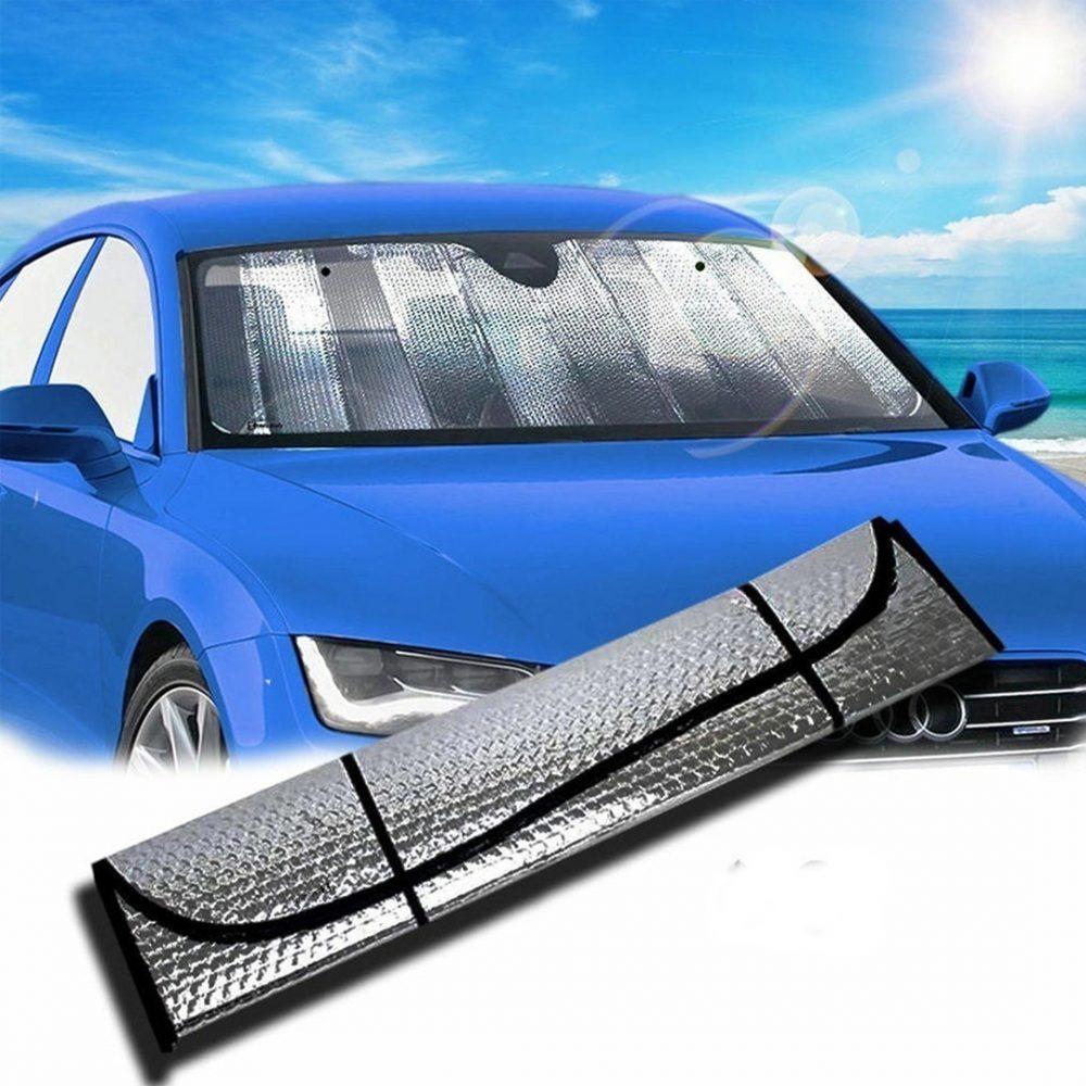 parasol auto aluminio 5