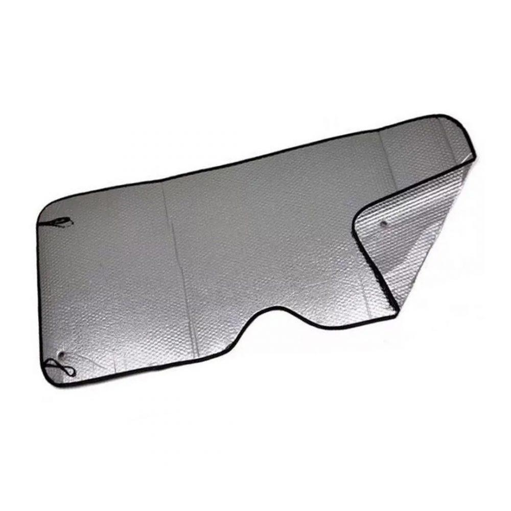 parasol auto aluminio 6