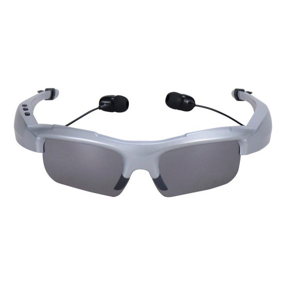 auricular anteojo bluetooth 1