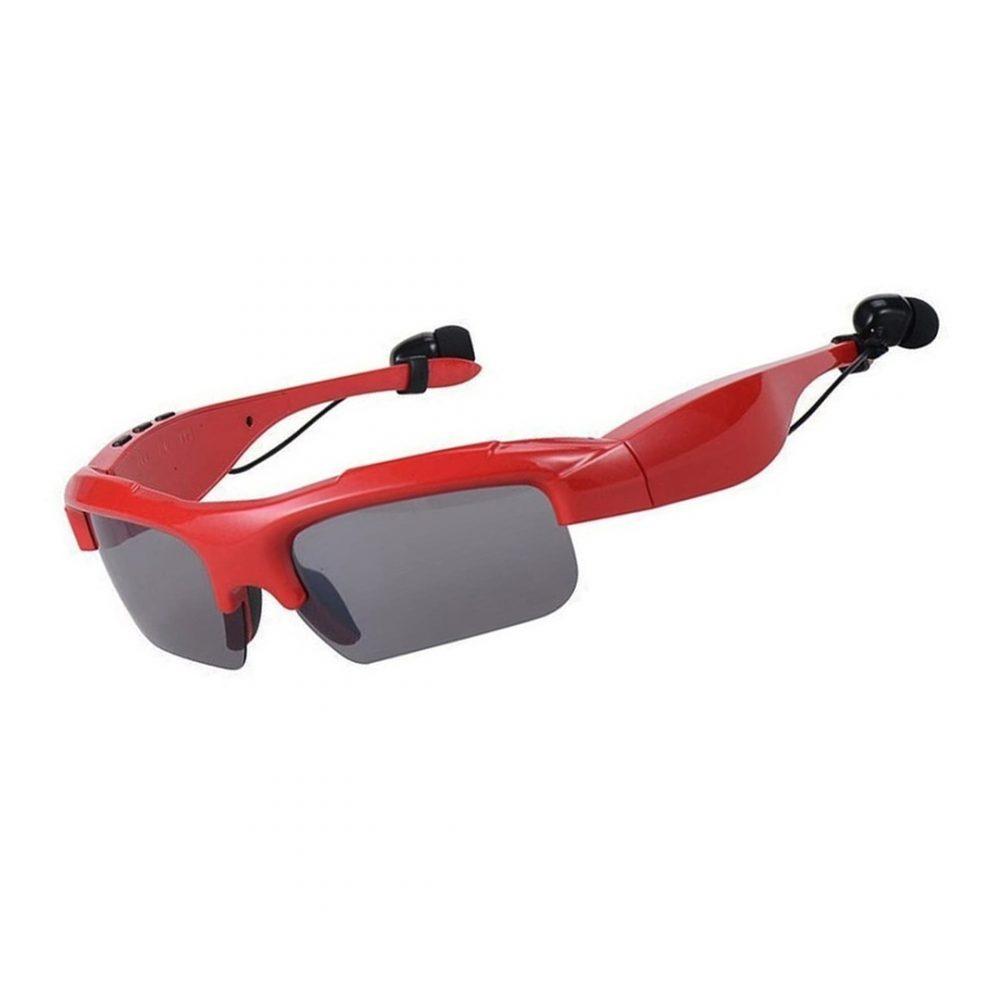 auricular anteojo bluetooth 2