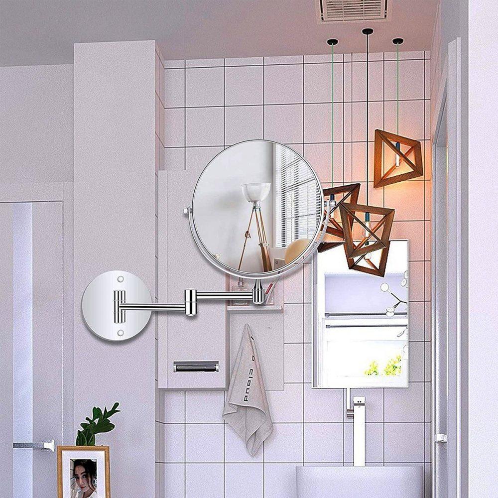 espejo doble pared 1