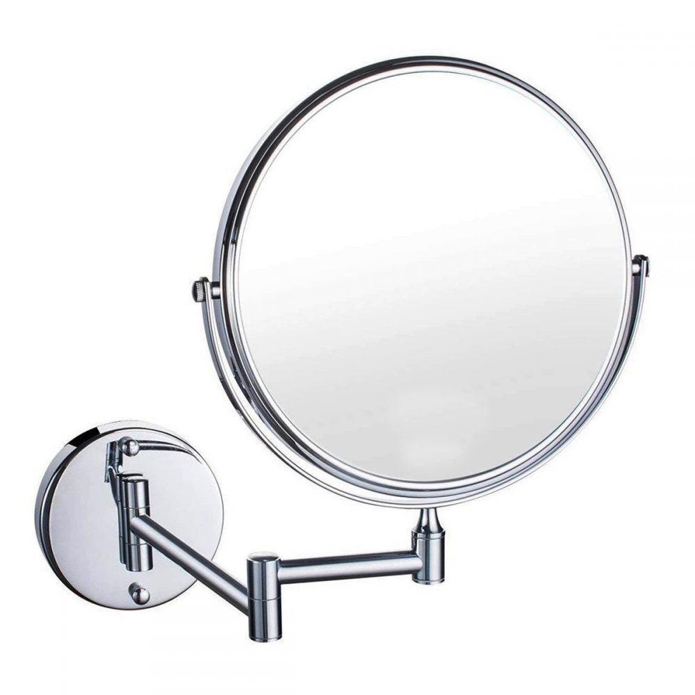 espejo doble pared 3