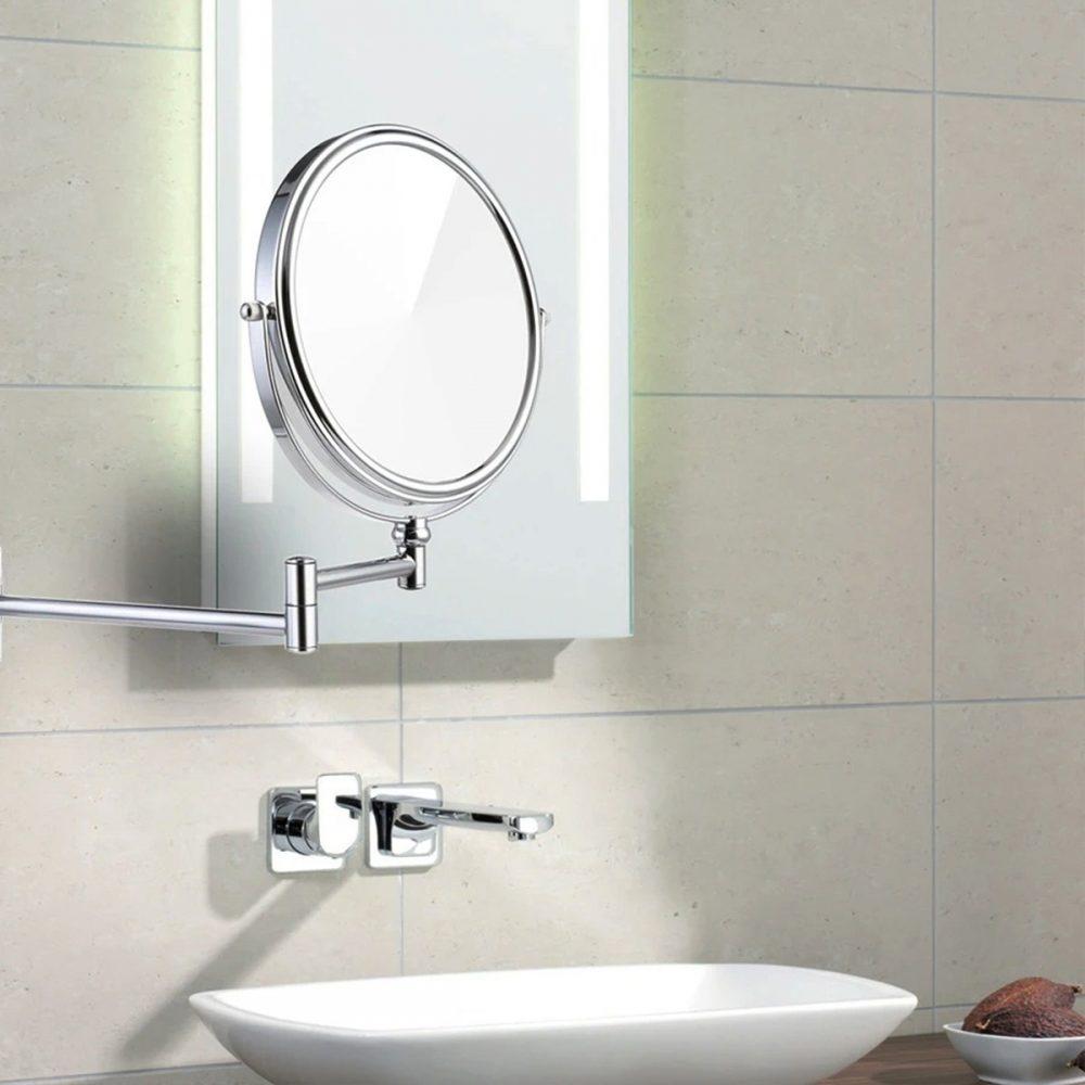 espejo doble pared 4