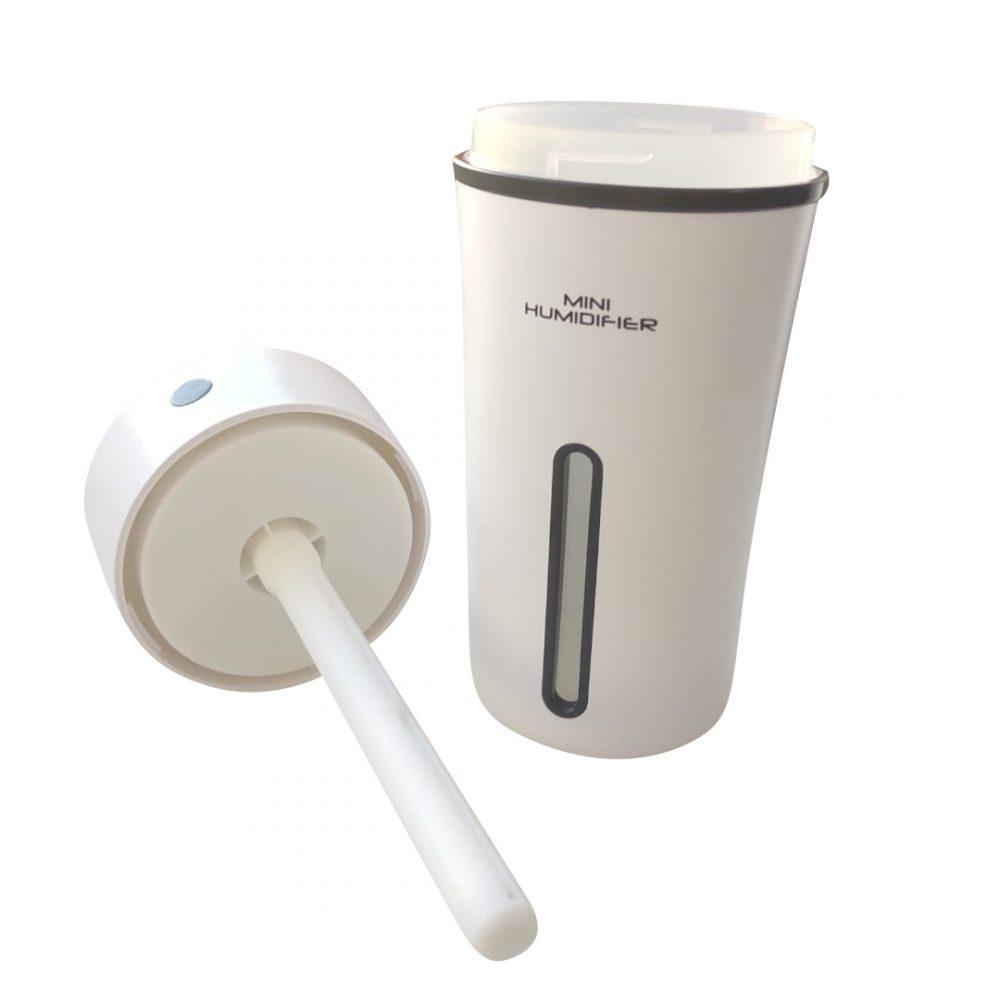 humidificador ecothinks vaso 3