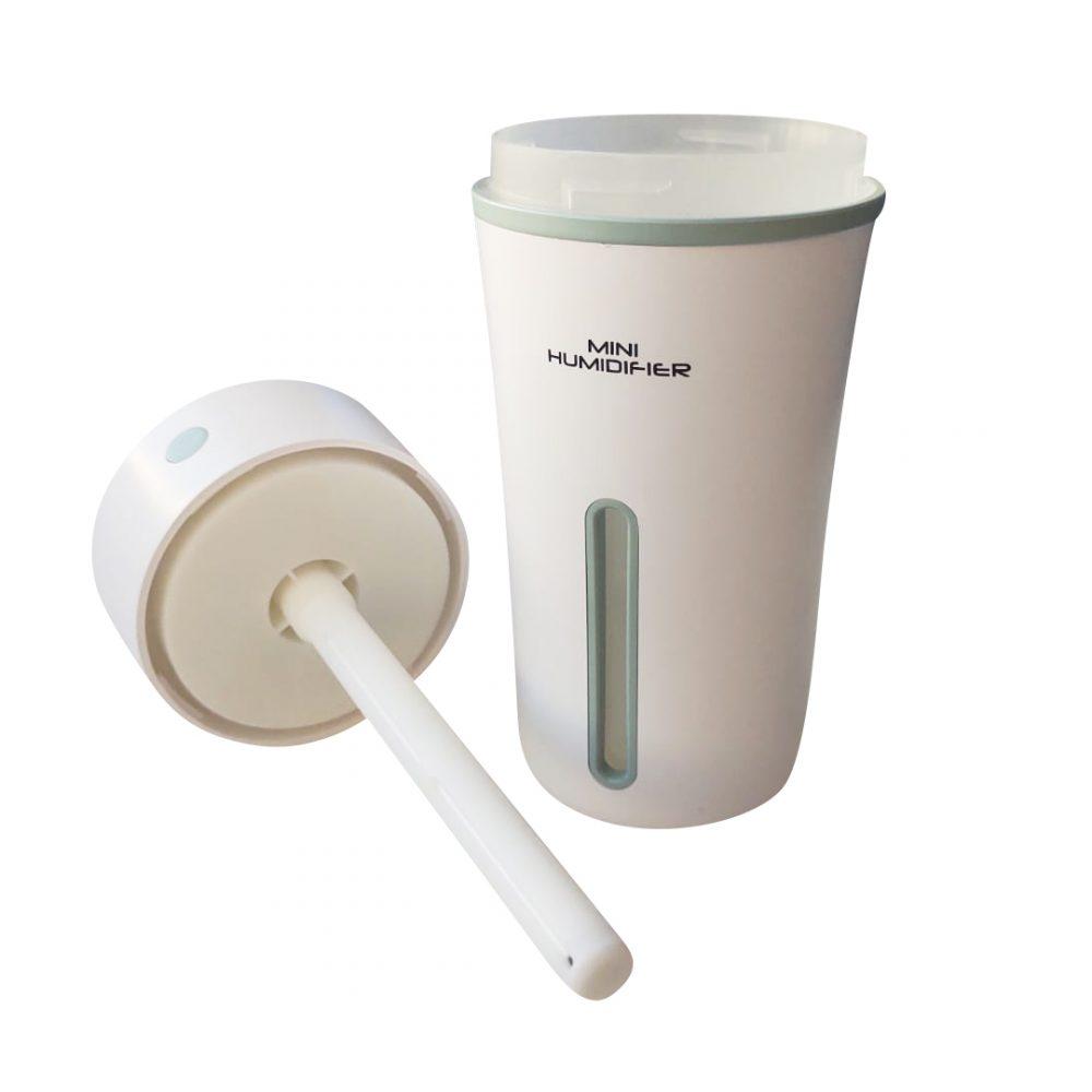 humidificador ecothinks vaso 4