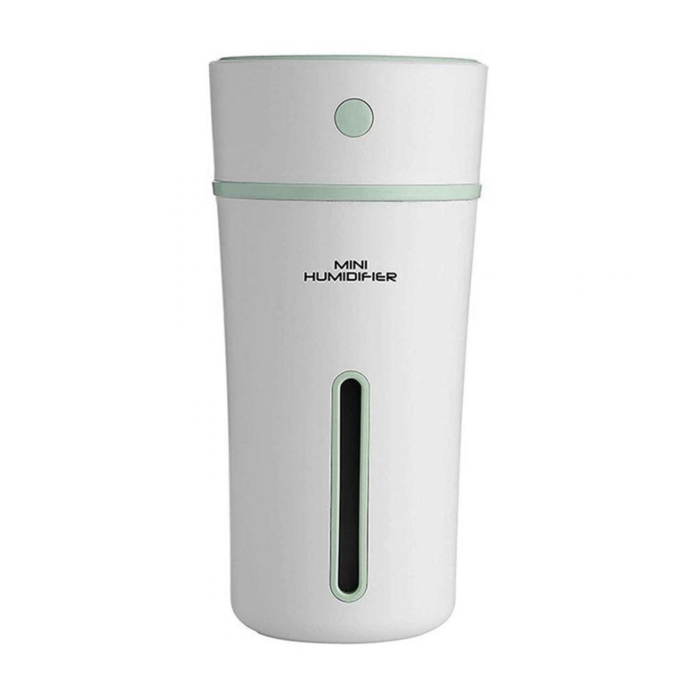 humidificador ecothinks vaso 5