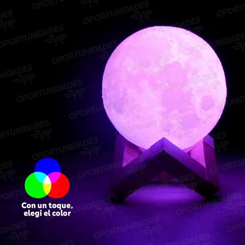 velador luna llena 18 5c