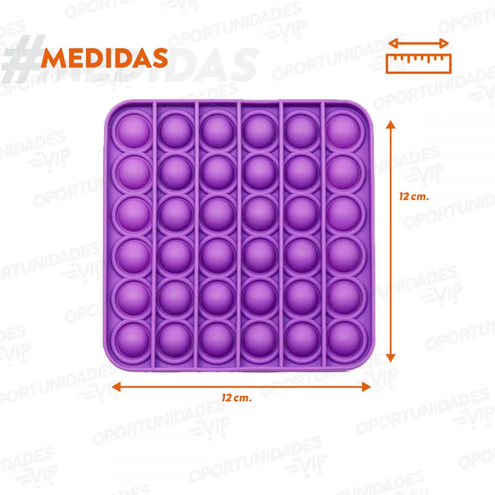 Medidas 13