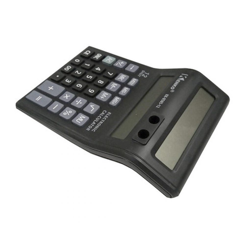 calculadora kenko 1