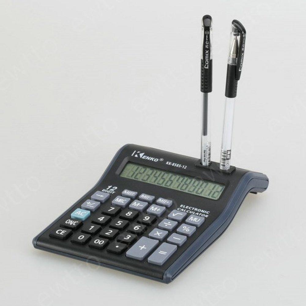 calculadora kenko 2