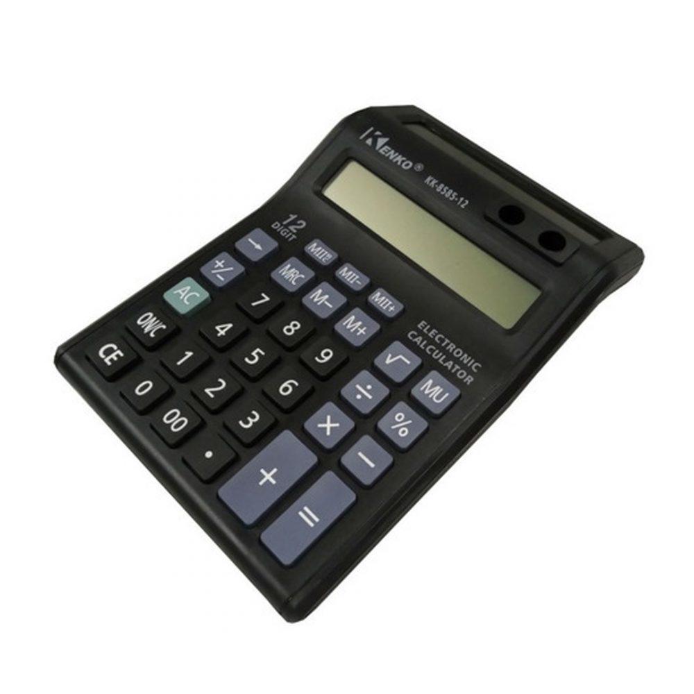calculadora kenko 3