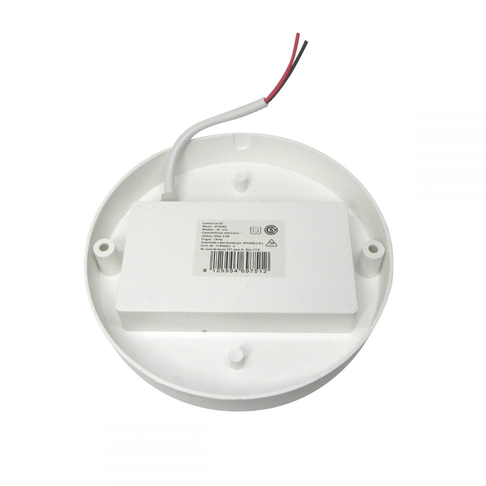 lampara tortuga redonda 2