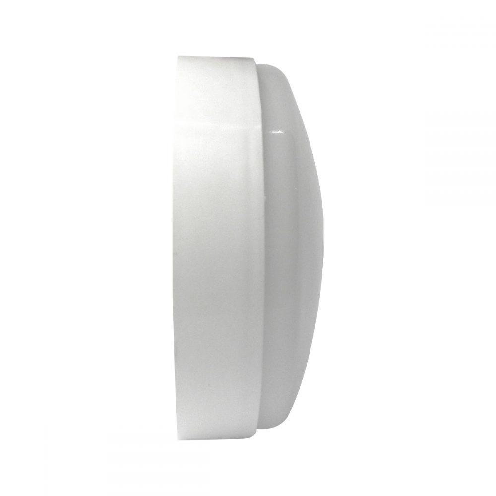 lampara tortuga redonda 3