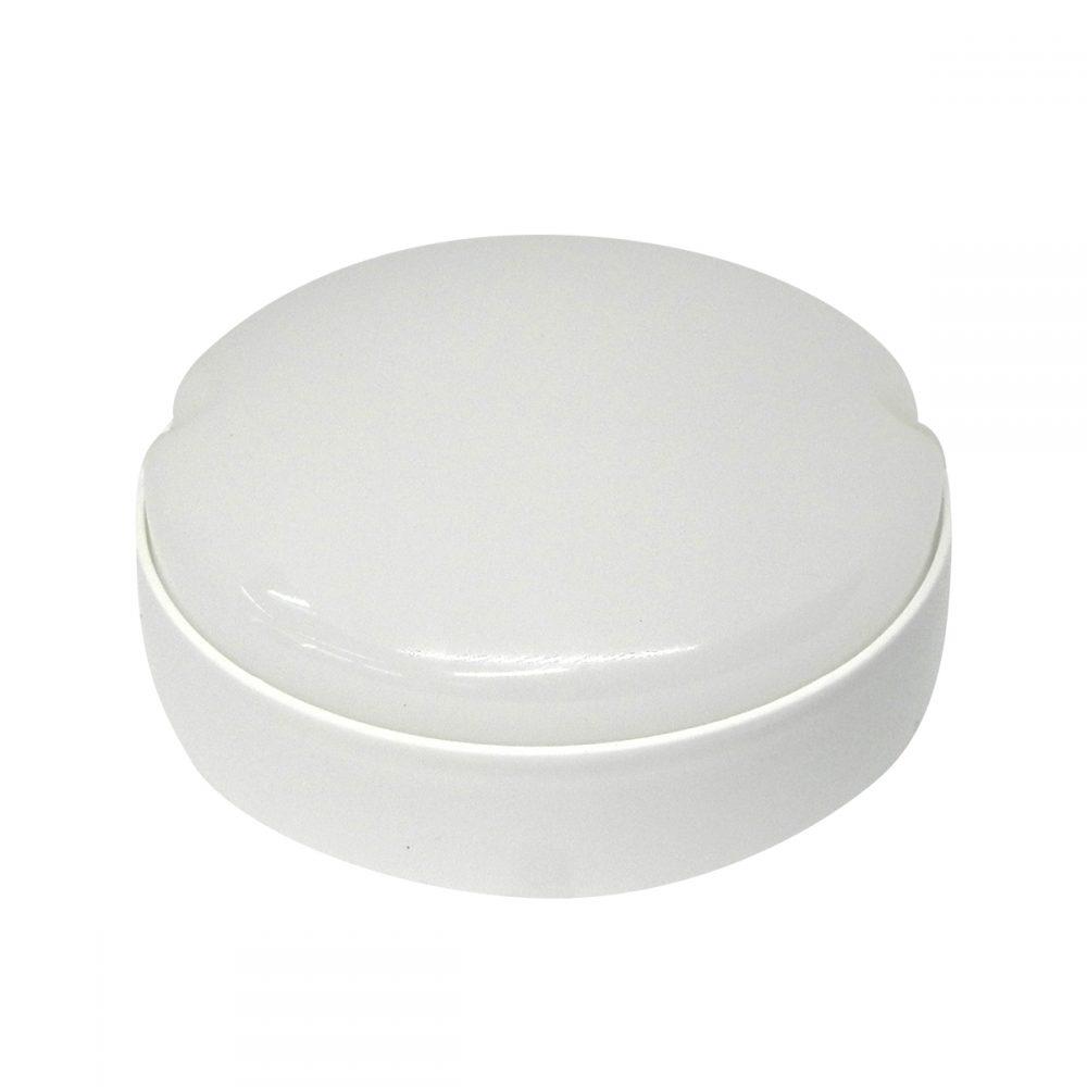 lampara tortuga redonda 4
