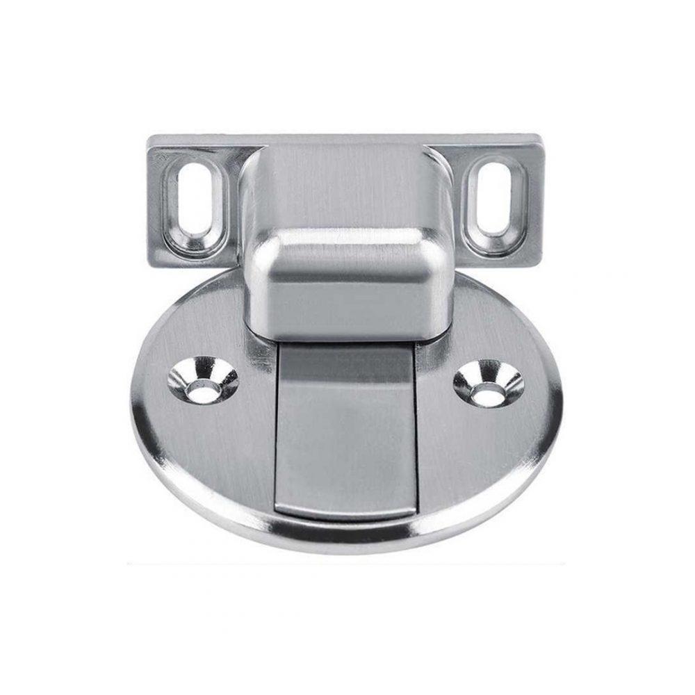 tope metalico puertas 1 1
