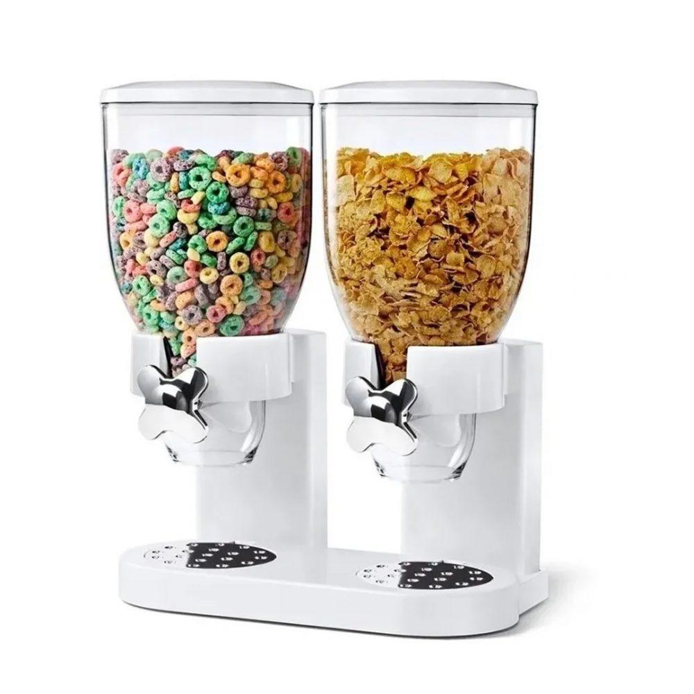 dispenser cereal doble 1