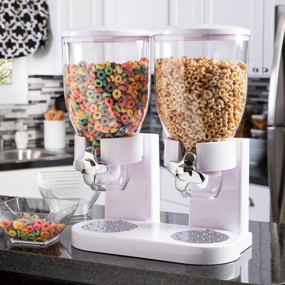 dispenser cereal doble 2