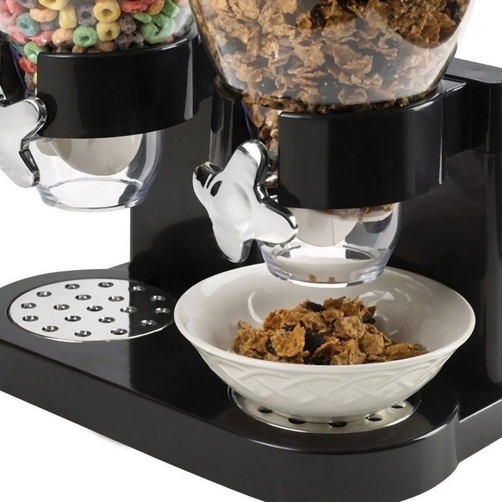 dispenser cereal doble 4