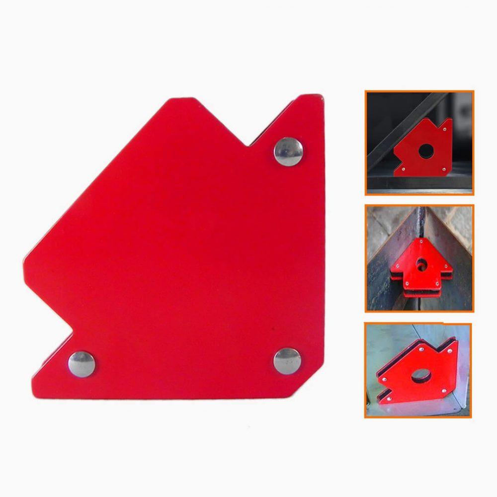 flecha soporte imantada 1