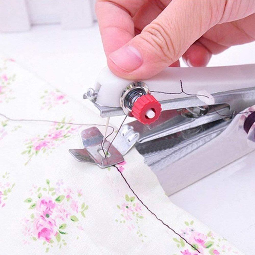 maquina coser mano 3