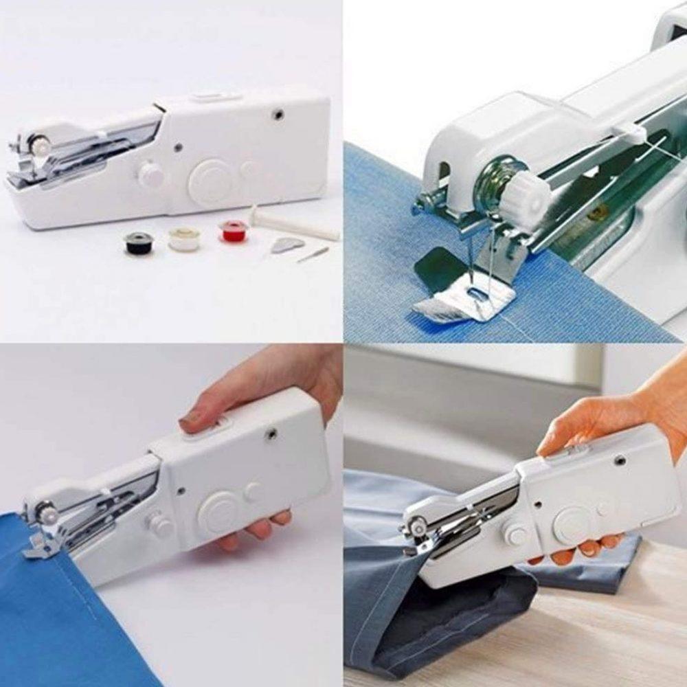 maquina coser mano 6