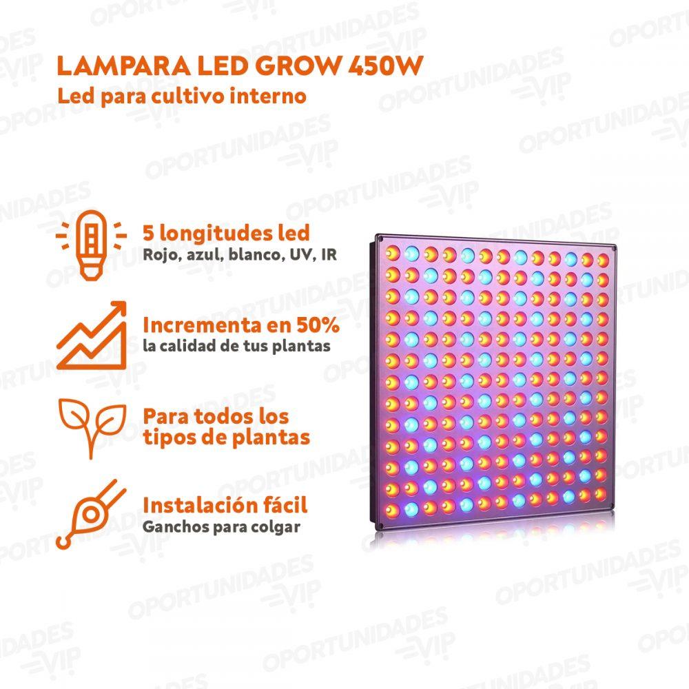 plantilla caracteristicas iconos vertical lampara indoor copia